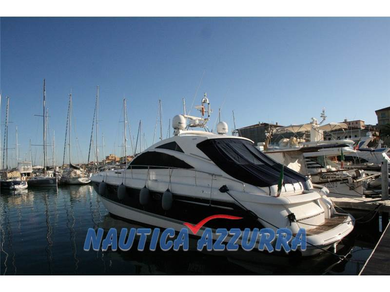 12Fairline-Targa-52[1]3.jpg